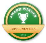SHEARIM  CHASSIDUT, TALMUD, TORAH, KABBALAH AND NEWS FROM JERUSALEM