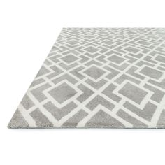 You'll love the Charlotte Ash Area Rug at Wayfair - Great Deals on all Décor products with Free Shipping on most stuff, even the big stuff.