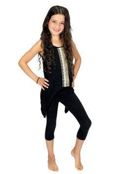 b874d036e 14 Best Dirtee Hollywood Girls Printed Leggings Size 7-16 images ...