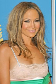 78 Best Jennifer Lopez Images Hairdos Jennifer Lopez Beautiful Women