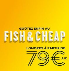 Adorable ad! Say it with a French accent. Eurostar Paris Londres : Billet train Londres