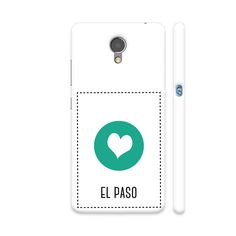 Cool new product I Love El Paso Ph...   Check out http://www.colorpur.com/products/i-love-el-paso-lenovo-p2-case-artist-torben?utm_campaign=social_autopilot&utm_source=pin&utm_medium=pin