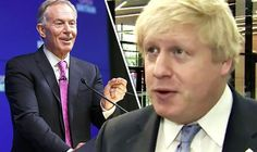Tony Blair and Lord Mandelson would drag the UK inside the eurozone, they can't call little englanders anyone https://freewordandfriendsworld.com/2017/02/17/boris-johnson-blasts-condescending-tony-blair-over-anti-brexit-campaign-im-still-clearing-up-your-iraqi-mess-politics-news-express-co-uk/