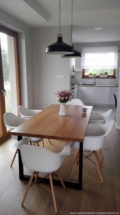 Küchen Design, Blog Design, Interior Design, Kitchen Interior, Kitchen Decor, Cool Kitchens, Home Art, Sweet Home, New Homes