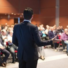 Leadership Training Workshops in London