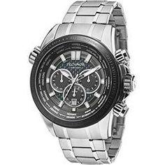Relógio Masculino Technos Analógico OS2AAK/1K