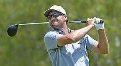 Arranca el Abierto Mexicano de Golf con el canadiense Derek Gillespie en la punta ~ Ags Sports