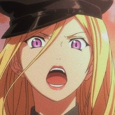 Cosplay Characters, Anime Characters, Aesthetic Art, Aesthetic Anime, Bishamon Noragami, Noragami Cosplay, Cute Anime Wallpaper, Anime Profile, Manga