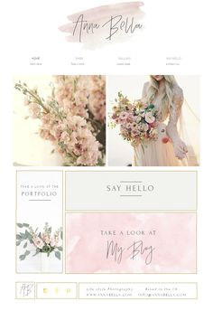 Business Branding, Graphic Design, Custom Website Design, Custom Shopify Theme Design. Graphic Design and Branding Company