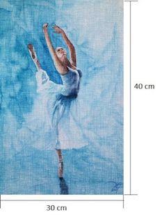 Atelier UlrichdB: artwork online gallery belonging to the artists - ...