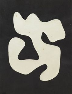 INIGOSCOUT.com, blankets, abstract art, craft, cabins, freedom, Jean Arp