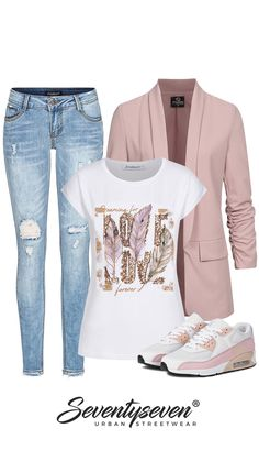 Fashion Wear, Fashion Beauty, Fashion Tips, Komplette Outfits, Casual Outfits, Mein Style, Clubwear, Capsule Wardrobe, Dress Up