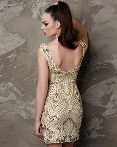 Shail k evening dresses 100