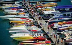 Lake Cumberland Poker Run .presented by State Dock Speed Boats, Power Boats, Fountain Powerboats, Extreme Boats, Poker Run, Ski Boats, My Old Kentucky Home, Boat Stuff, Turquoise Water