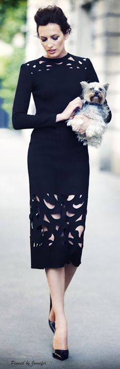 #fashion #moda #modelo