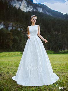 a725f9ae420c 10 najlepších obrázkov z nástenky Wedding