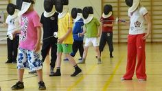 Liikunnan on useissa tutkimuksissa havaittu parantavan lasten ja nuorten älyllistä suorituskykyä. Liikuntaharrastus ei kuitenkaan automaattisesti tee autuaaksi: liikuntaa on järjestettävä niin, että se on psyykkisesti turvallista ja innostavaa.
