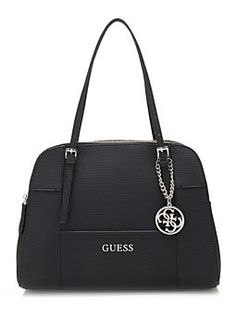 904c9533ccf84 67 Best Guess Handbags   Guess Handbag images   Guess bags, Guess ...
