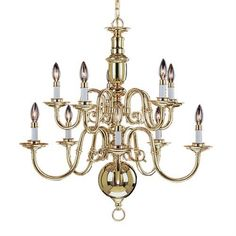 Beacon Hill Chandelier (LVX-5310-02). Beacon Hill - Chandelier - Polished Brass - 30 x 31 Product Specifications Fixture Type Chandelier Collection Beacon Hill Finish Polished Brass Glass N_AV Dimensions 30 x 31 Wattage 5 5x60W Cand Base Weight 23 Lbs.. See More Chandeliers at http://www.ourgreatshop.com/Chandeliers-C1008.aspx