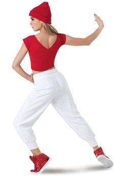 ef1e2f1f94cd 18 Best dance outfits images