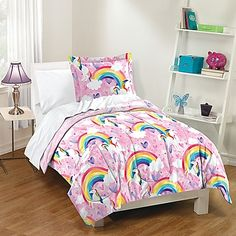 Sparkle Unicorn Headboard Queen Bedroom Pinterest Unicorns Twins And Bedrooms