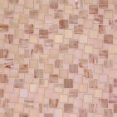 #Bisazza #Variations 10x10 20x20 Domizia | Glass | im Angebot auf #bad39.de 138 Euro/Pckg. | #Mosaik #Bad #Küche