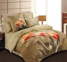 ' Bed Sheets, Comforters, Sleep, Blanket, Bedding, Furniture, Nice, Home Decor, Creature Comforts