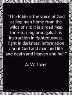 """""""[The Bible] is a roadmap for returning prodigals."""": https://plus.google.com/100585102076751340488/posts/4E1WwziRr89 """"That song """"I Am Using My Bible for a Roadmap"""" is much more than just some nice words to sing.  The Bible is the very path to salvation.  I didn't start reading it until I was 45 years old.  Now I know what a grievous error that was."""": https://plus.google.com/+SteveJacobsofEarle/posts/RShGHveqZdp"""