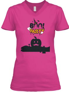 Halloween T Shirts And Hoodies Berry T-Shirt Front
