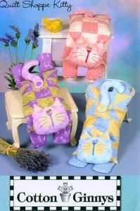 Quilt_Shoppe_Kitty_1