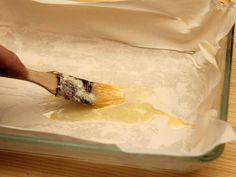 Vargabéles recept lépés 2 foto Camembert Cheese, Dairy, Ice Cream, Food, No Churn Ice Cream, Icecream Craft, Essen, Meals, Yemek