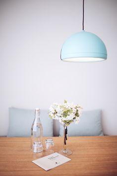 hotel-review-schwarzschmied-italy-lana-merna-mariella-spa-travel-travelnblog-blogger-germany