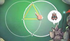 Te recomendamos cinco divertidas aplicaciones para que tus alumnos aprendan matemáticas jugando.