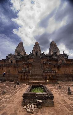 Planning Board, Trip Planning, Vietnam Travel, Asia Travel, Ta Prohm, Khmer Empire, Siem Reap, Angkor Wat, Archaeological Site