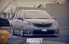 toyota-sienna-auto-customs-bagged-air-ride-suspension-stance-slammed-van-004