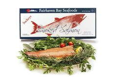 Turn your ordinary meal into an extraordinary one. Wild caught Alaskan smoked salmon is simply delicious! RECIPES INCLUDED. Smoked Salmon Pizza, Best Smoked Salmon, Smoked Salmon Recipes, Wine Recipes, Gourmet Recipes, Delicious Recipes, Easy Recipes, Yummy Food, Pacific Salmon