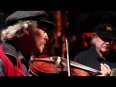 J.O.Forbes of Corse / St. Anne's Reel performed by Brian Theriault and Skip henderson at Historic Oakland Pub, Heinhold's First and Last Chance.