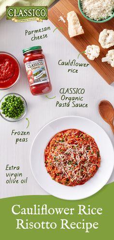 9 Classico Organic Recipes Ideas Organic Recipes Recipes Organic Sauce