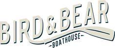 Bird & Bear Boathouse for breakfast, Elizabeth Bay, Sydney Boathouse, Sydney, Company Logo, Tech Companies, Australia, Bear, Logos, Breakfast, Landscape Rake