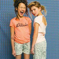 #girls #fashion #shoeby #sliedrecht maat 128-176