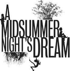 Helenas Monologue From A Midsummer Nights Dream