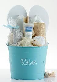 cute spa gift #niveaindulgence