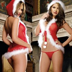 Cheap lingerie plus size women, Buy Quality lingerie bra directly from China lingerie underwear Suppliers: Nuisette Lingerie Sexy Dessous Costume Christmas Lingerie Sexy Underwear for Women Lenceria Sexy Sexy Nightwear Disfrac