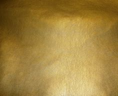"""Amazon.com: Vinyl Faux Leather Gold Metallic Ford Upholstery Car Sofa Faux Leather Vinyl Fabric Per Yard 54"""" Wide"""