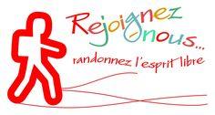 Comité Départemental de la Randonnée Pédestre de Mayenne - Accueil Mayenne