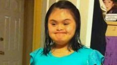 Ex-cop in Levittown hit and run that killed girl with Down syndrome pleads guilty