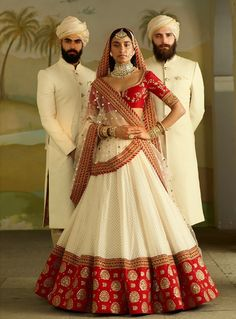 What Does Sabyasachi Menswear Sherwani Cost? What Does Sabyasachi Menswear Sherwani Cost?