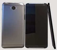 Mobile World: HTC One (M9) Hima Smart Phone