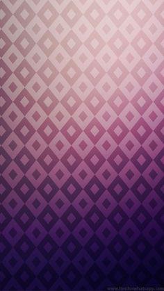 fondos para whatsapp - Buscar con Google Samsung Galaxy Wallpaper, Cellphone Wallpaper, Lock Screen Wallpaper, Iphone Wallpaper, Home Lock Screen, Colorful Wallpaper, Background Patterns, Pattern Wallpaper, Clothing Patterns