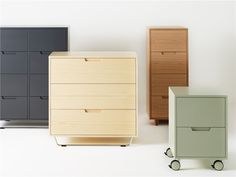 May, Chest of drawers, Storage, Karl Andersson & Söner